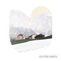 Tobias Wilden / Outer Limits