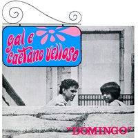 <img class='new_mark_img1' src='http://shop.ameto.biz/img/new/icons58.gif' style='border:none;display:inline;margin:0px;padding:0px;width:auto;' />Caetano Veloso & Gal Costa / Domingo
