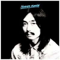 細野晴臣 / HOSONO HOUSE
