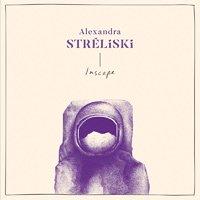 Alexandra Streliski / Inscape