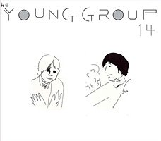 THE YOUNG GROUP / 14