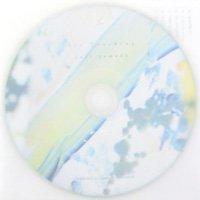 yuri yamada / Air Touching (CD-R)