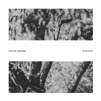 Slawek Jaskulke / Park.Live