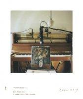 haruka nakamura / スティルライフ+ポストカードセット