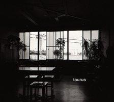 吉田慶子 / taurus
