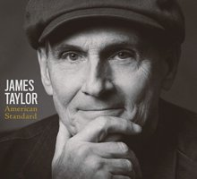 James Taylor / American Standard