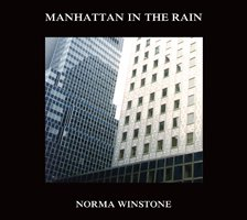 Norma Winstone / Manhattan In The Rain