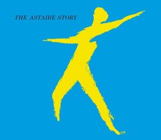 Fred Astaire & Oscar Peterson / The Astaire Story