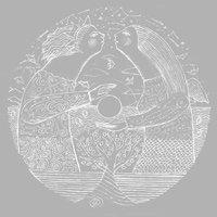 arca (LUCA & haruka nakamura) / 世界