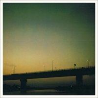 haruka nakamura / twilight - 10th Anniversary Deluxe Edition