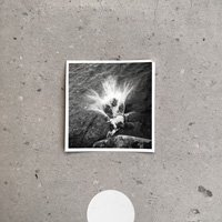 Nils Frahm / Empty