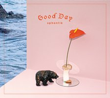sphontik / Good Day