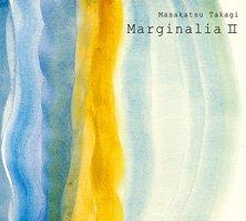 高木正勝 / Marginalia II