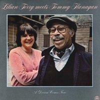 Lilian Terry meets Tommy Flanagan / A Dream Comes True