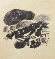 AOKI, hayato / atelier