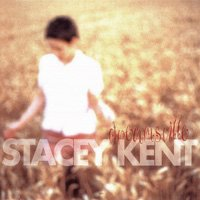 Stacey Kent / Dreamsville