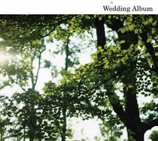 V.A. / Wedding Album
