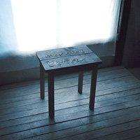 AOKI, hayato / morning october