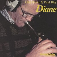 <img class='new_mark_img1' src='//img.shop-pro.jp/img/new/icons58.gif' style='border:none;display:inline;margin:0px;padding:0px;width:auto;' />Chet Baker & Paul Bley / Diane