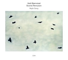 Ketil Bjornstad & Svante Henryson / Night Song