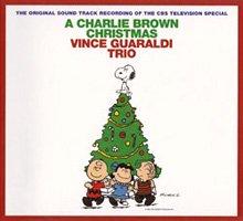 Vince Guaraldi / A Charlie Brown Christmas