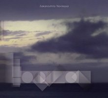 Sakanoshita Norimasa / HORIZON