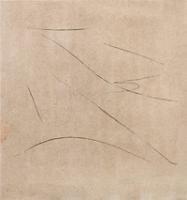 AOKI, hayato / atelier II