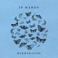 Jo Mango / Murmuration