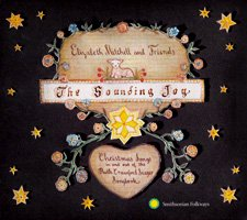 Elizabeth Mitchell and Friends / The Sounding Joy