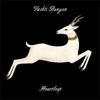 Vashti Bunyan / Heartleap