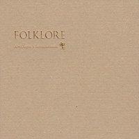 AOKI, hayato と haruka nakamura / FOLKLORE