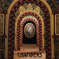Chilly Gonzales / Chambers