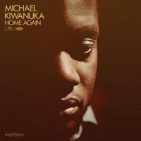 Michael Kiwanuka / Home Again