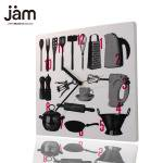 Kitchen tools for Magenta