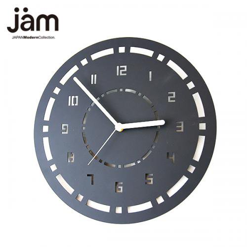 Circle Time【JAM CLOCK Urban Series】