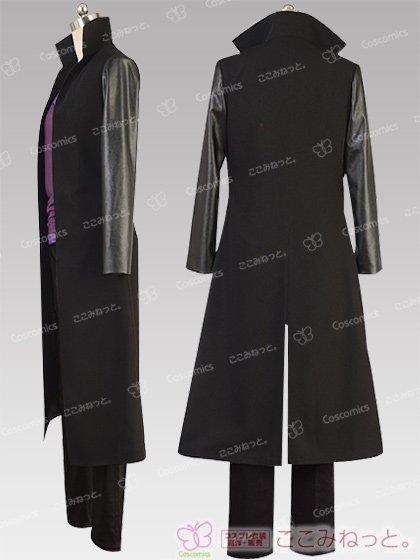 K 御芍神紫[受注生産]