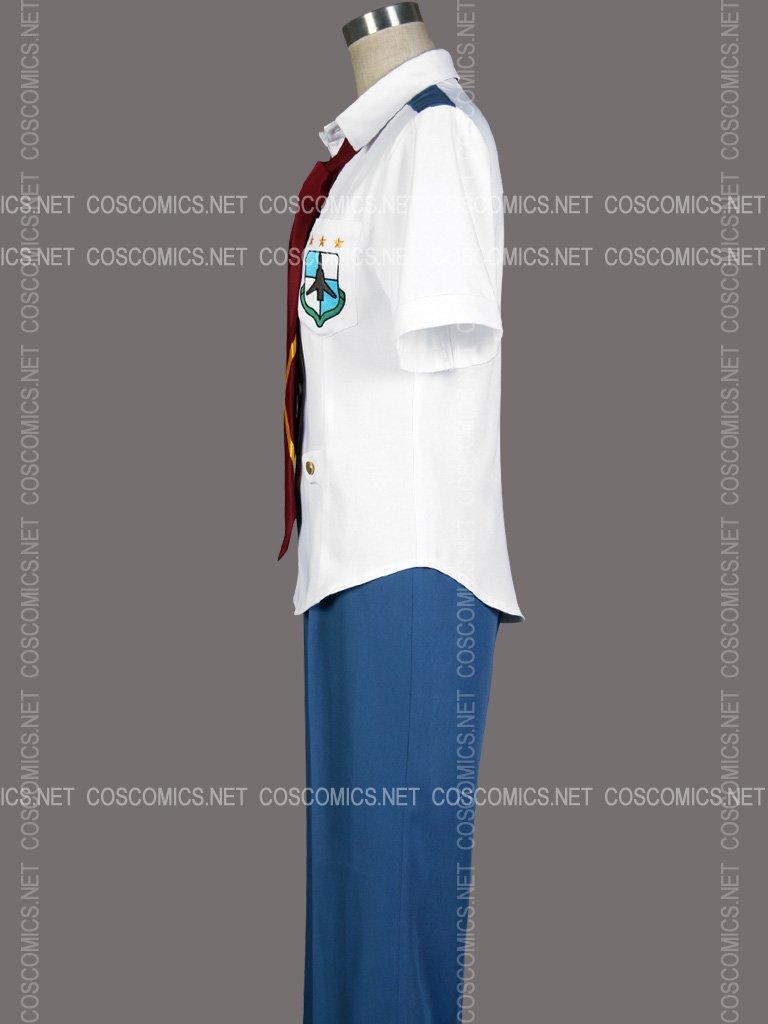 マクロスF(フロンティア) 美星学園男子制服[受注生産]