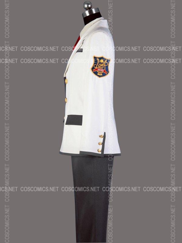 金色のコルダ 星奏学院音楽科男子制服[受注生産]