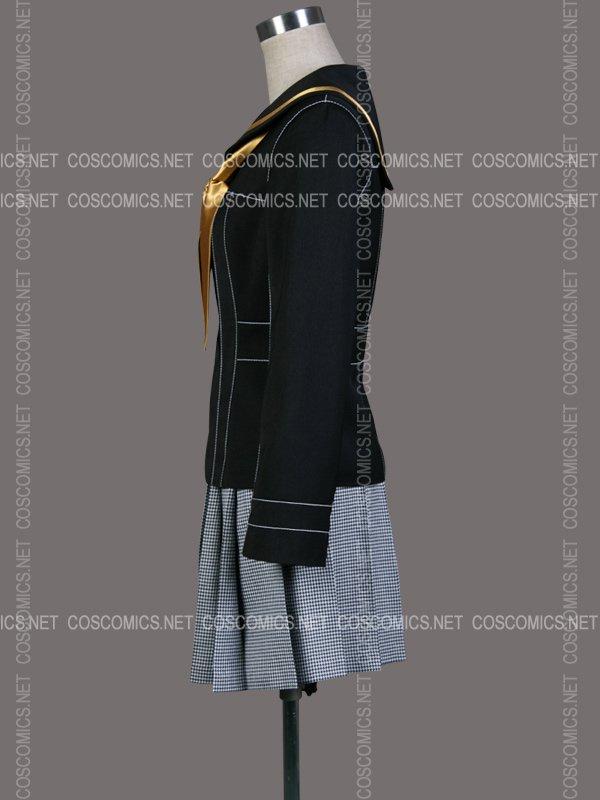 ペルソナ4(P4) 八十神高校女子制服[受注生産]