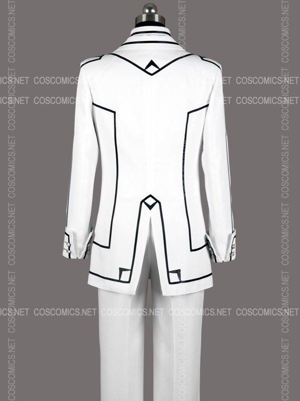 ヴァンパイア騎士 ナイトクラス男子制服[受注生産]