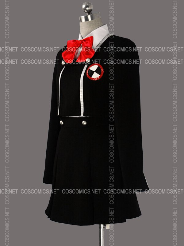 ペルソナ3(P3) 月光館学園女子制服[受注生産]