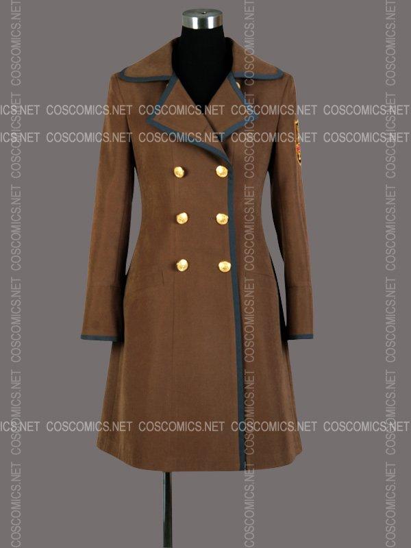 【旧製品】金色のコルダ 星奏学院普通科女子制服(■冬服)