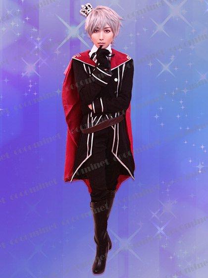 アイドリッシュセブン i7 Last Dimension/九条天[受注生産]