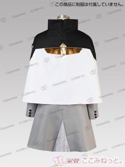 ダーリン・イン・ザ・フランキス ダリフラ ダリフラ/帽子・マントセット[受注生産]