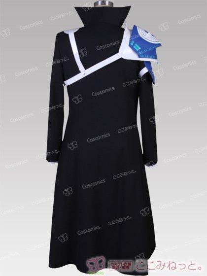 刀剣乱舞 とうらぶ 謙信景光[受注生産]|コスプレ 衣装 通販 ここみねっと。