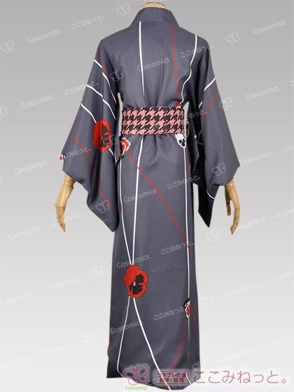 A3 真夏のSparkleMemory/七尾太一(浴衣)[受注生産]|コスプレ 衣装 通販 ここみねっと。