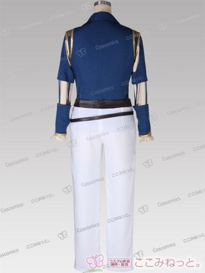 A3 ロミオとジュリアス/茅ヶ崎至[受注生産]|コスプレ 衣装 通販 ここみねっと。