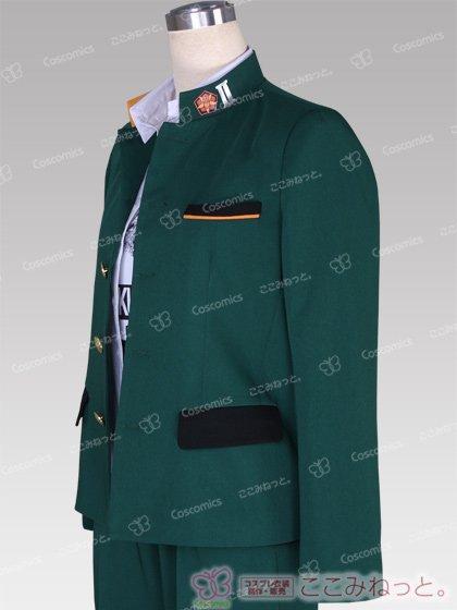 A3 私立欧華高校制服(七尾太一)[受注生産]