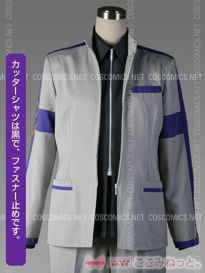 金色のコルダ 天音学園男子制服[受注生産]