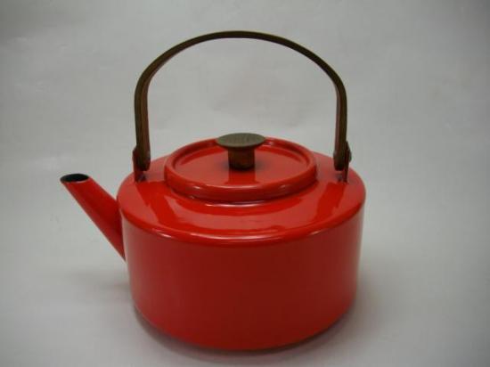 COPCO Vintage Kettle / コプコ ケトル